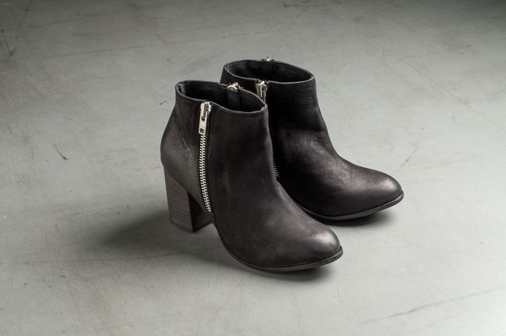 Stylepit dance with me boots