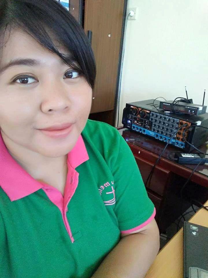 Polo Pesanan Sampit / Konveksi Bandung / 0812 2141 8863 / BB : 57B6239D / LINE @cya9508y