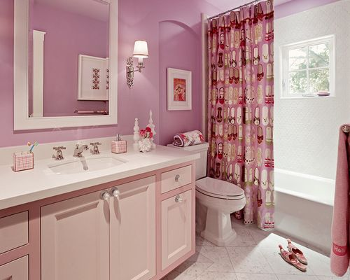 24 best A change of pace images on Pinterest | Home ideas ...