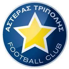 ΣΚΟΠΕΛΟΣ  ΝΙΟΥΣ Iστολόγιο για τις Βόρειες Σποράδες: Πλατανιάς - Αστέρας Τρίπολης Super League Platania...