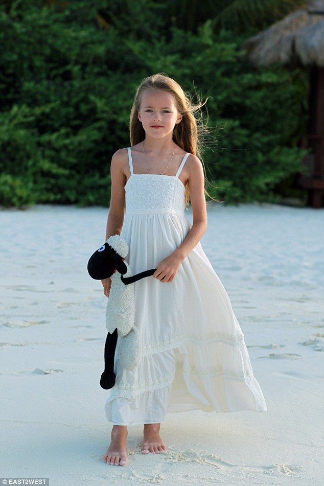 16 best kristina pimenova images on pinterest kristina pimenova 16 best kristina pimenova images on pinterest kristina pimenova child models and board thecheapjerseys Images
