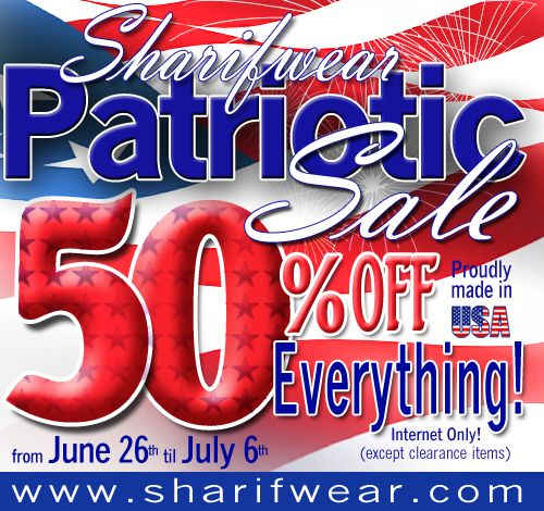 july 4th sales in nyc