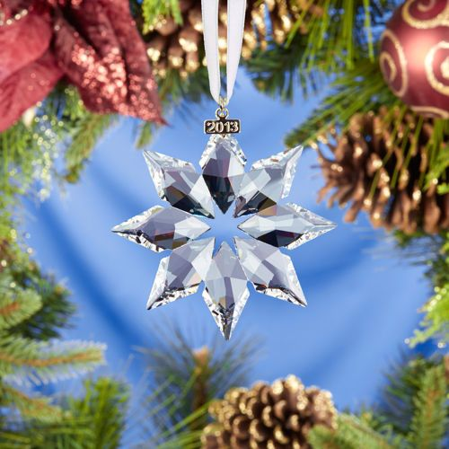56 best PRETTY BAUBLES images on Pinterest  Baccarat crystal