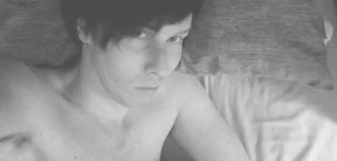 Dan is a 17 year old high school student Phil is a 22 year old tattoo… #fanfiction #Fanfiction #amreading #books #wattpad