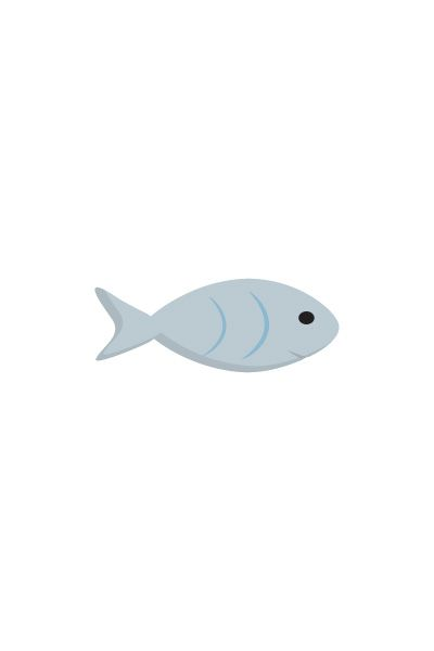 Fish Icon Vector Pack #fish #food #vector http://www.vectorvice.com/food-icons-vector-pack