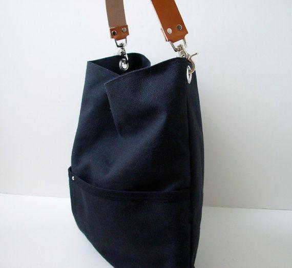 #cotton #bag