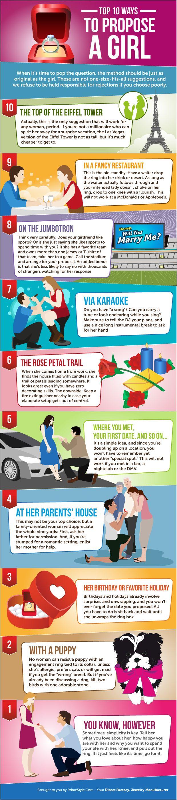 best Marketing Your Event images on Pinterest Social media