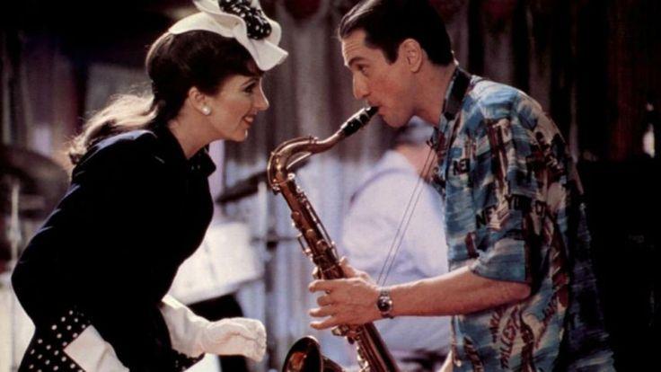 Direto de Paris, exposição revela o casamento do cinema com a música