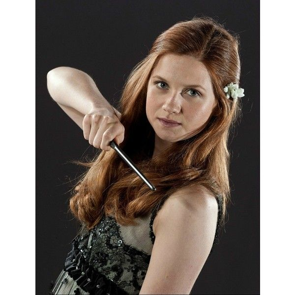 Джинни Уизли ▪ Ginny Weasley | 423 фотографии ❤ liked on Polyvore featuring harry potter, bonnie wright, hp, fotos and ginny weasley