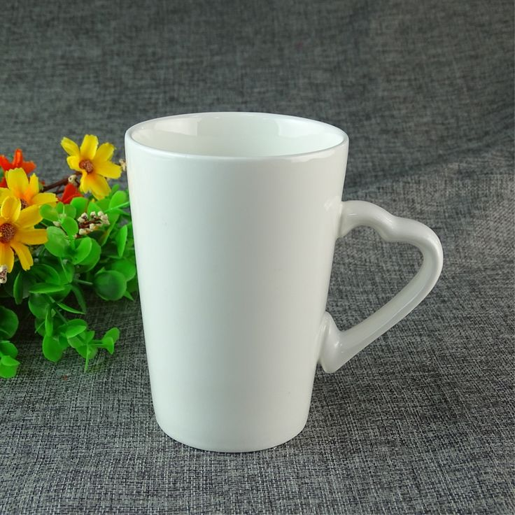 Bulk Coffee Mugs, Bulk Coffee Mugs Suppliers and Manufacturers at ...