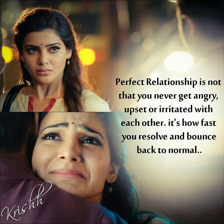 Ling Samantha Hindi Poem: 23 Best #Theri Images On Pinterest