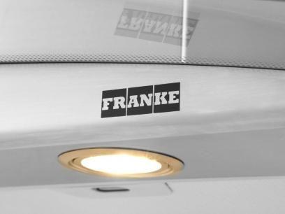 Coifa de Parede Franke Prática Arketto Inox 90cm - 3 Velocidades e Altura Regulável com as melhores condições você encontra no Magazine Raimundogarcia. Confira!
