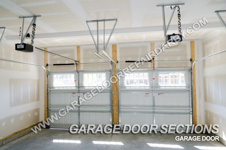Best 25 Garage Door Cable Ideas On Pinterest Garage