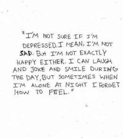 depressed depression suicide pain broken fat cut ugly anorexia bulimia cry depressiv borderline selfharm selfhate fett suizid bulimie Selbstmord ritzen svv Selbsthass kotzen schmerz weinen Magersucht hässlich verletzt selbstzweifel heulen