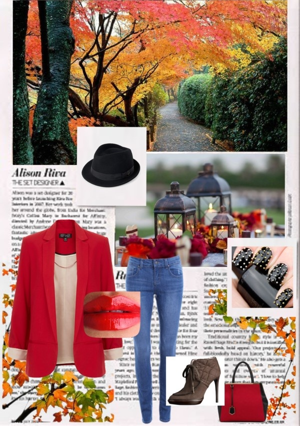 """""""Untitled #14"""" by wirdaelsa on Polyvore"""