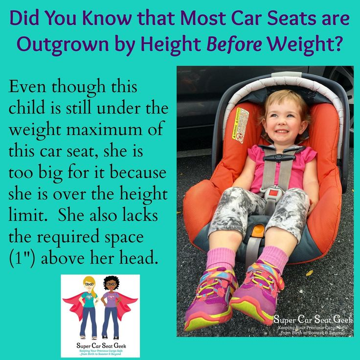 17 Best images about Super Car Seat Geek's Stuff on Pinterest ...