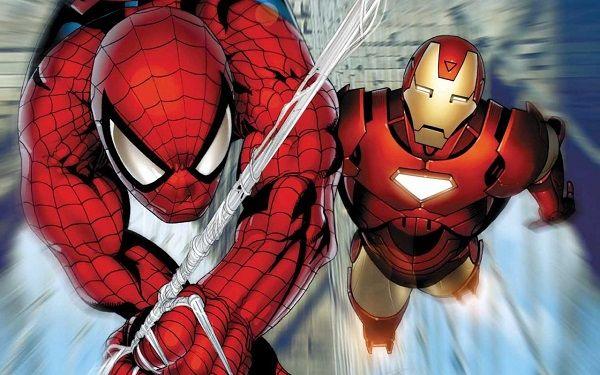 Drew Goddard potrebbe dirigere The Spectacular Spider-Man, anche Iron Man nel film