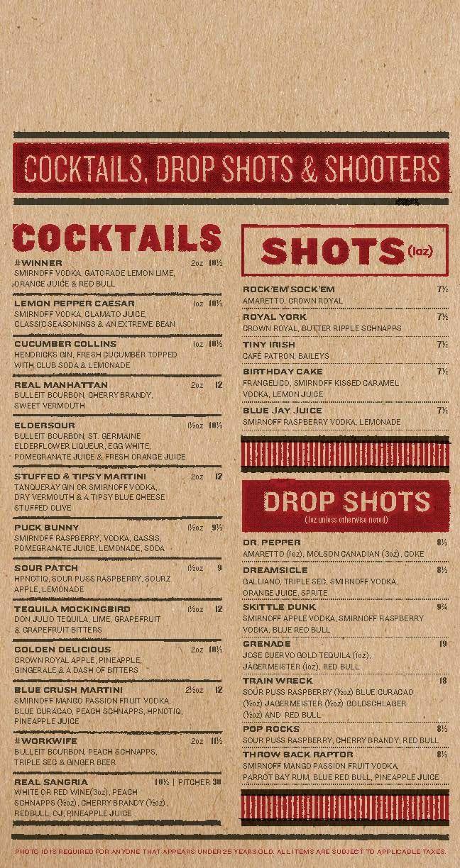 best 25 sports pub ideas on pinterest sports bars sport bar