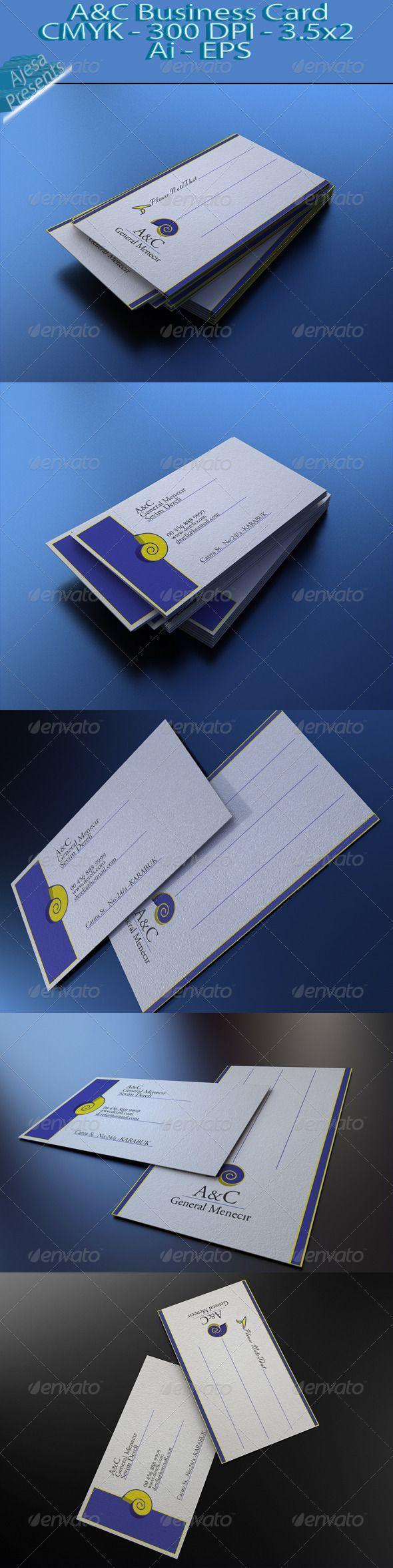 As 101 melhores imagens em print templates no pinterest modelos de pt business card reheart Image collections