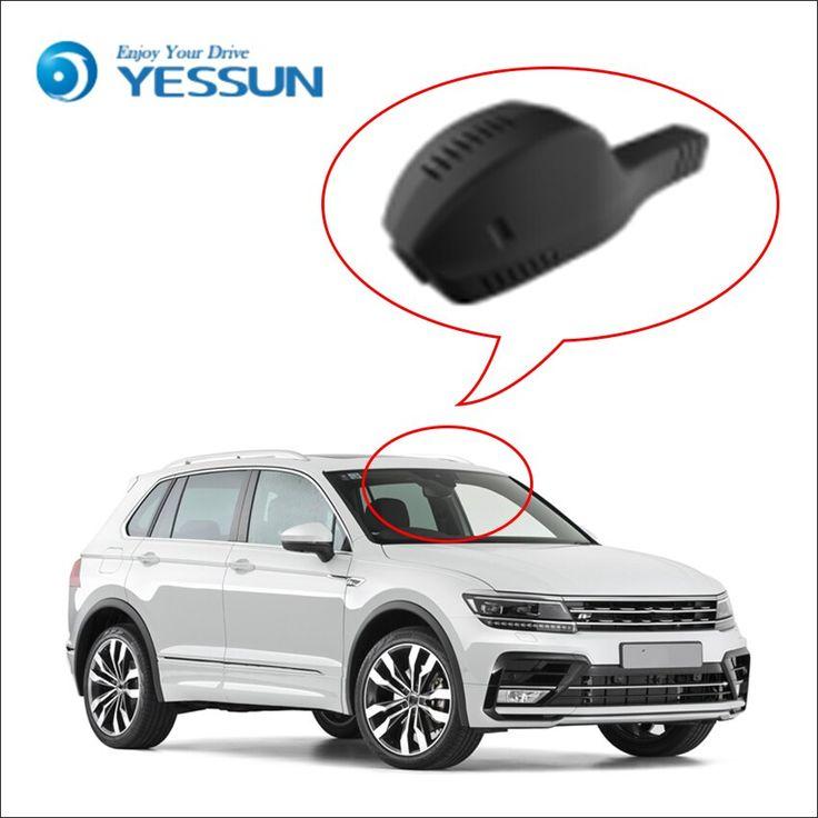 Dash Cam for Volkswagen Magotan B8 2017 Best Price