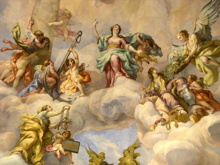 A divine musical masterpiece, Ave Maria is one of the best-known compositions in the world. Listen to versions written by Schubert and Bach/Gonoud as well as other sacral music performed by Ensemble 1756, in this 80 minutes concert in the majestic interior of St. Charles's Church in Vienna. Travel with Tourboks.
