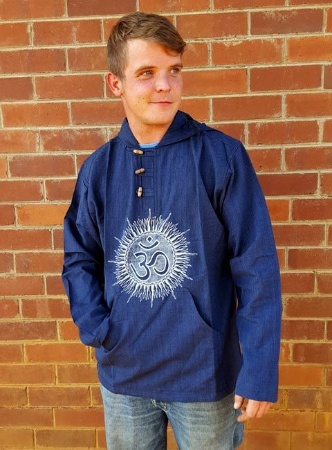 Shop online now at www.himalayanhandmades.co.za for the latest hippie fashion imported from Kathmandu