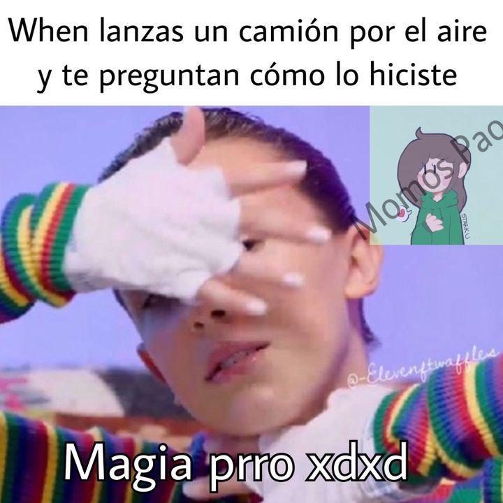 Grrrr XDDDDejo un meme hecho por mi(¿