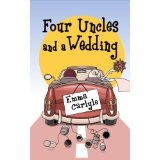 Four Uncles and a Wedding (Kindle Edition)By Emma Carlyle
