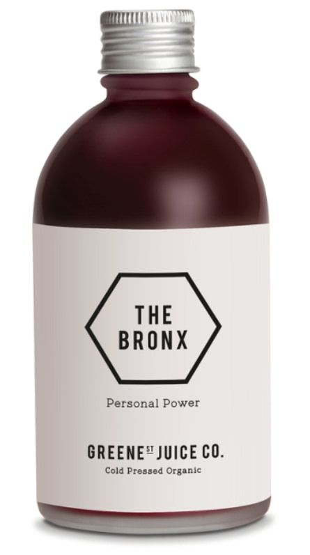 146 best detox juice images on pinterest design packaging melbourne based juice brand greene st juice co has launched a range of cold pressed organic beverages made using australian produce and carefully selected malvernweather Images