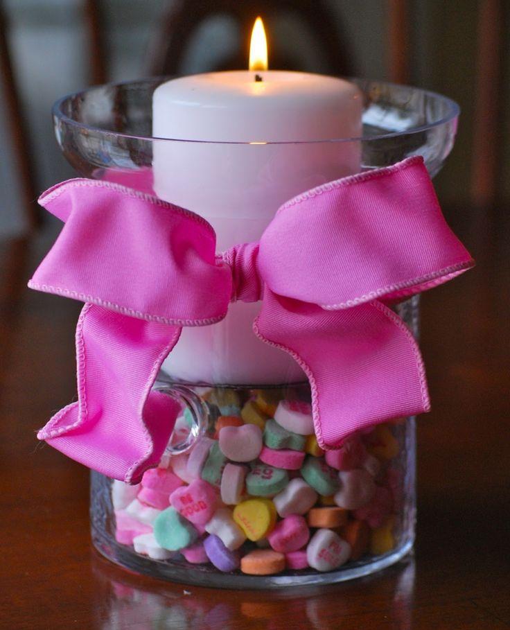 174 besten Candlelight.... Bilder auf Pinterest   Kerzen, Laternen ...