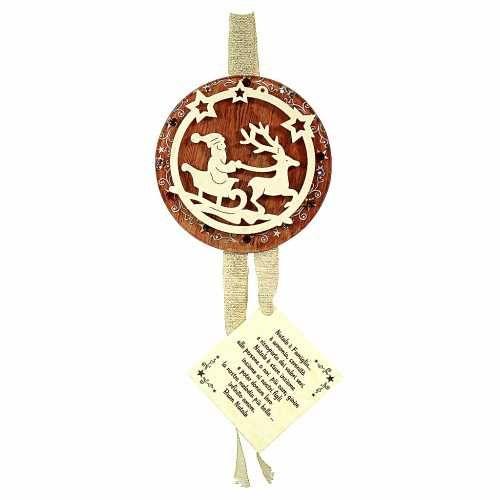 M s de 25 ideas incre bles sobre trineo en pinterest for Trineo madera decoracion