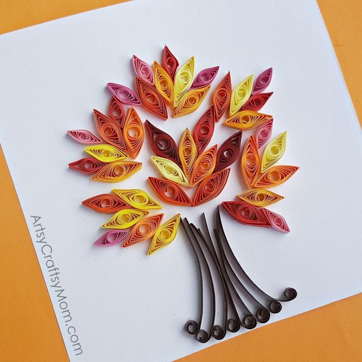 11 Paper Quilling Patterns For Beginners Quilling Designs