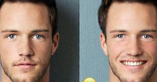 Inteligência artificial pode alterar sua aparência em fotos, o aplicativo FaceApp pode modificar suas selfies ao ponto de projetar seu futuro ou tornar você mais atraente -- mas isso nem sempre dá certo.