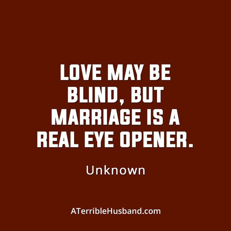 Cute Marriage Quotes: 1000+ Cute Marriage Quotes On Pinterest