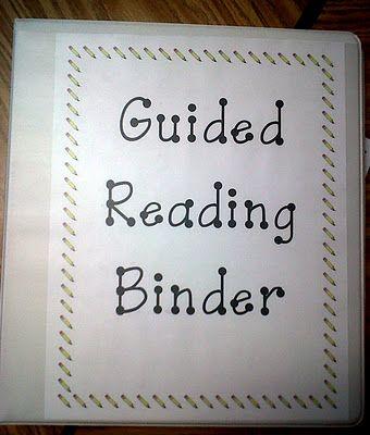 Guided Reading Ideas.: Reading Charts, 5Th Grade Blog, Teacher Stuff, Language Art, Juice Boxes, Guided Reading, Reading Recovery, Classroom Ideas, Guide Reading Ideas
