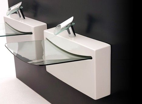 Elegant 178 Best Amazing Bathroom Products Images On Pinterest | Bathroom Ideas,  Room And Home