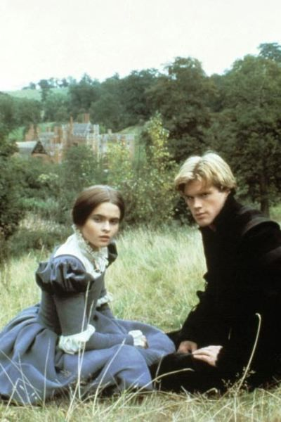jane grey and guilford dudley relationship quizzes