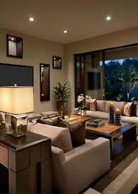 Luxury Interior Design | Ownby Design | Scottsdale AZ | Http://www.