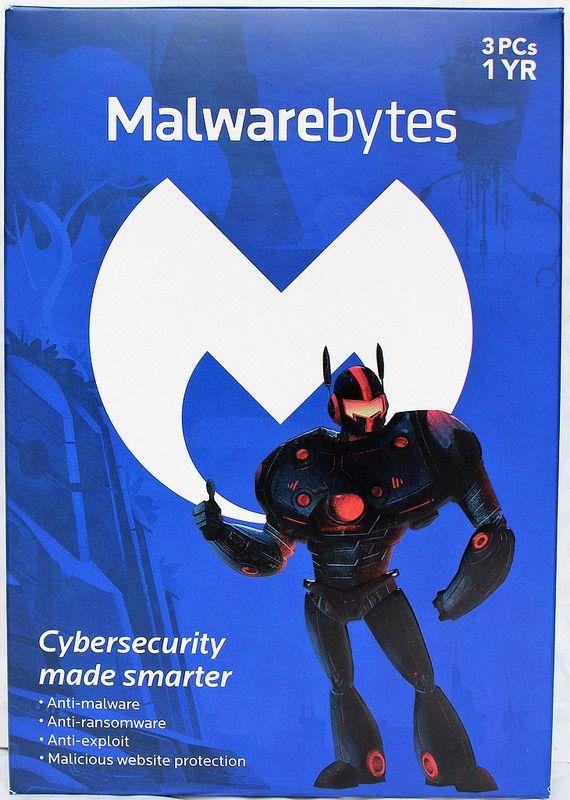 malwarebytes official website