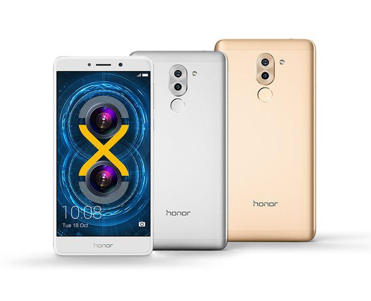 Παναθηναϊκός - ΠΑΟ | Νέα, Ενημέρωση, Ειδήσεις, Μεταγραφές, Αθλητικά | Κέρδισε το Huawei Honor 6X, 3GB+32GB | PAOnea