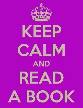 Libri e ebook ma non possiamo volerci tutti bene?