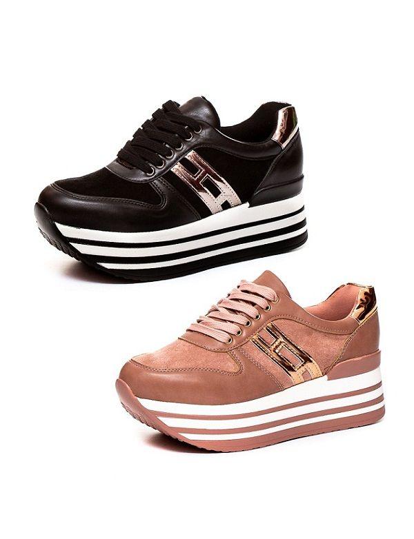 zapatillas adidas en negro mujer 2018