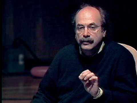 David Kelley on human-centered design via TED