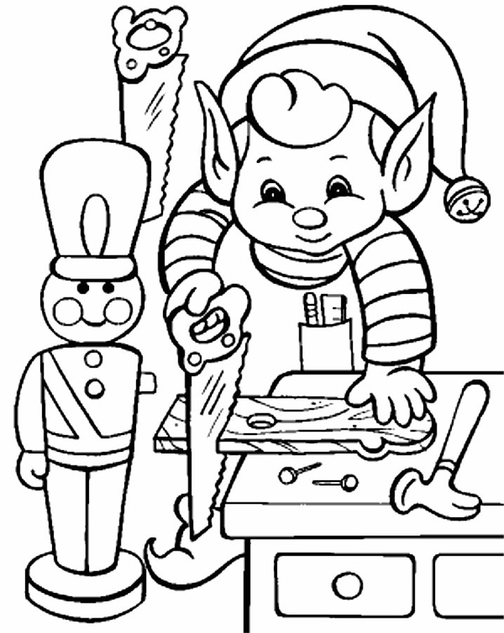1000 Images About Coloring Pages On Pinterest Coloring