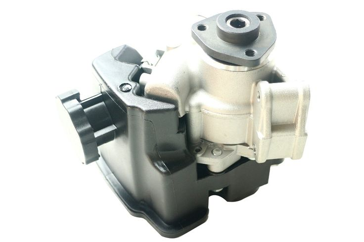Power Steering Pump Fit For Dodge Van Sprinter Freightliner Sprinter Van Sprinte  002 466 75 01 |  Cheap Product is Available. This shopping online sellers provide the discount of finest and low cost which integrated super save shipping for Power Steering Pump Fit For Dodge Van Sprinter Freightliner Sprinter Van Sprinte  002 466 75 01 or any product.  I hope you are very happy To be Get Power Steering Pump Fit For Dodge Van Sprinter Freightliner Sprinter Van Sprinte  002 466 75 01 in…