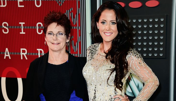 Barbara Evans Ain't Playin' Around, Slams Jenelle's Husband David Eason in Scathing Interview