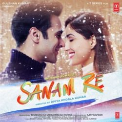 Sanam Re 2016 Hindi Movie Mp3 Songs Download