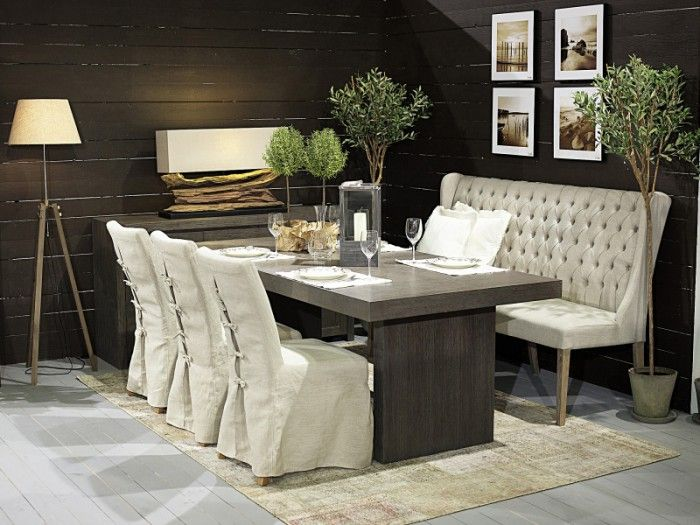 spisestuebord fra møbelringen