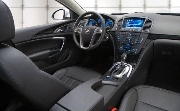 2020 Buick Encore Interior, Spy Photos, Specs >> 2020 Buick Encore Cabin And Tech Brand New Cars