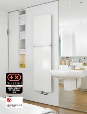47 best images about zehnder bad heizk rper on pinterest. Black Bedroom Furniture Sets. Home Design Ideas